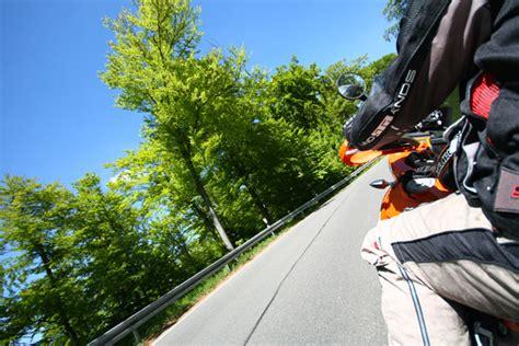 Motorradtouren Harz by Motorradtour In Den Harz Nach Dem Hochwasser Hotel