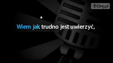 blue cafe niewiele mam karaoke instrumental blue cafe niewiele mam karaoke ising pl