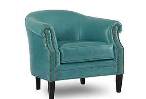 Teal Leather Chair Teal Green Leather Chair Casa Pinterest