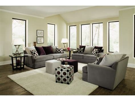 living room furniture package pin by snyder on hizzy