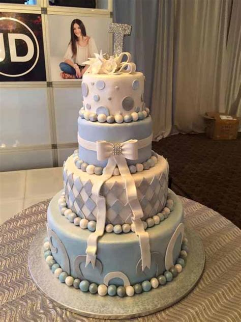 Cake Decorating Classes In New Jersey by Cake Decorating Classes Nj