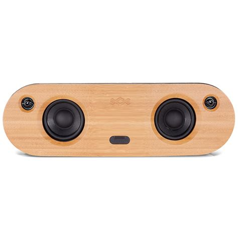 Speaker Portable Tekyo 778a the house of marley bag of riddim 2 portable bluetooth speaker em ja014 sb house of marley usa
