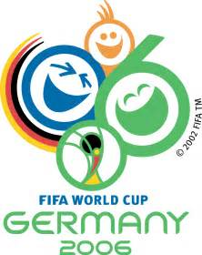 file fifa world cup 2006 logo svg