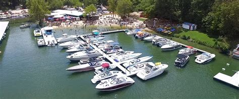 ozarks boat rental pontoon boat rentals lake of the ozarks
