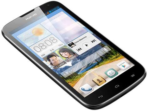 themes for huawei g610 u20 desh telecom all mobile official firmware huawei g610 u20