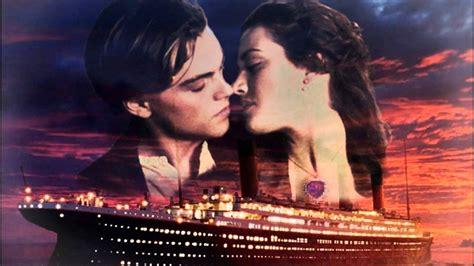 theme song titanic titanic theme song on recorder youtube