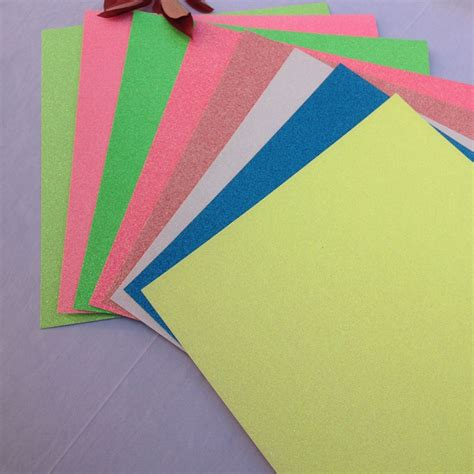 Paper Crafts To Sell - 2 years warrantee colorful paper crafts to make and
