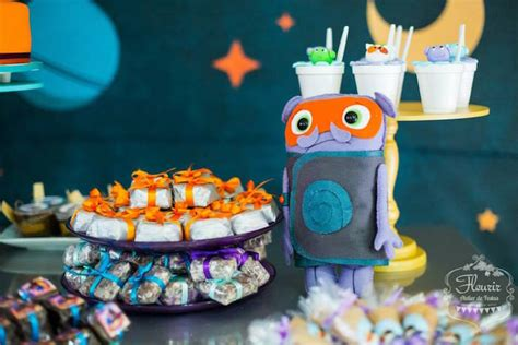 home party ideas kara s party ideas home inspired alien birthday party