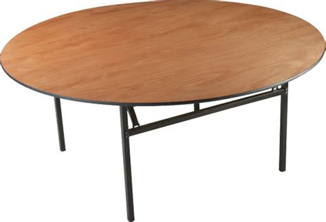 round banquet table sizes table chair banquetoperation com