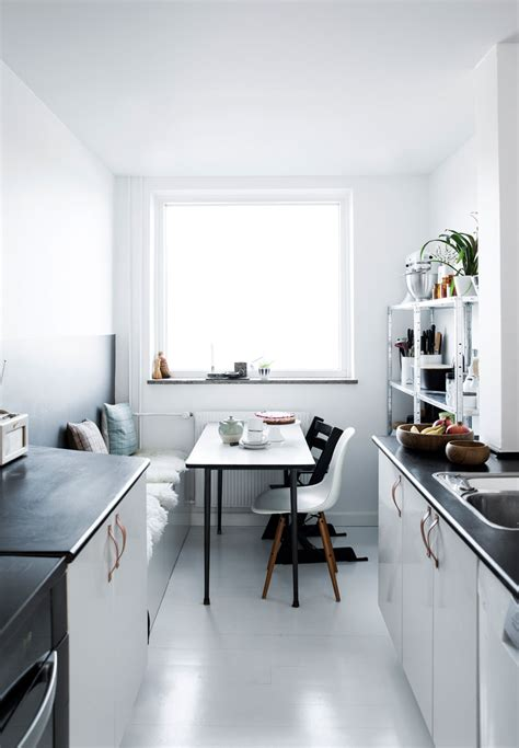 kitchen and dining pictures decordots vintage meets modern in a danish apartment