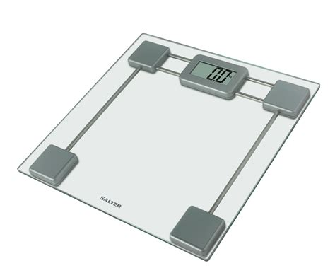 homedics bathroom scale manual salter electronic digital bathroom scales toughened