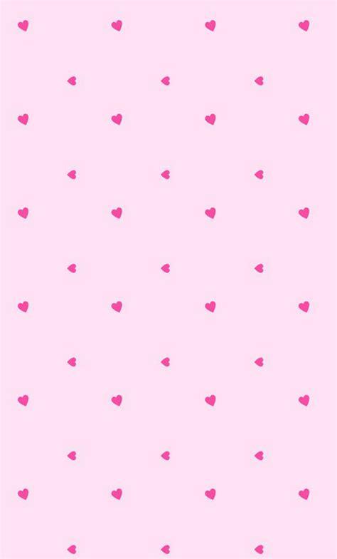 cute hd heart wallpaper gallery for gt cute pink heart wallpaper