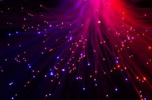 lights theme tech solutions ubuntu 13 04 wallpapers pack for windows