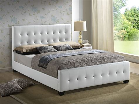 queen size bed white white queen size bed new at awesome perfect frame skirts