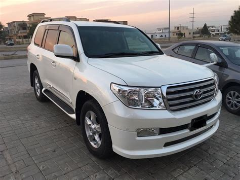 on board diagnostic system 2011 toyota land cruiser lane departure warning service manual how to fix cars 2011 toyota land cruiser interior lighting how to work on