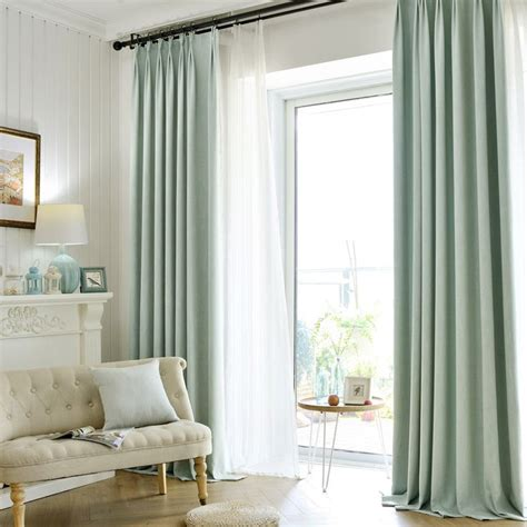 Living Room Curtains by Best 25 Modern Living Room Curtains Ideas On Curtains Neutral Apartment
