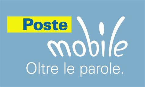 offerta mobile fastweb offerte fastweb mobile smartphone