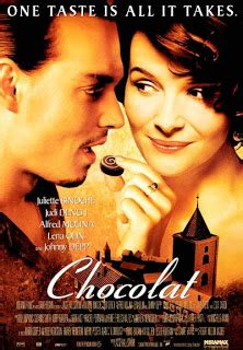 minor swing rachel portman bso chocolat 2000 rachel portman lordboo s blog