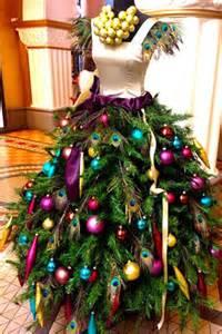 baratos y originales 225 rboles de navidad caseros como