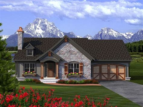 2 bedroom ranch house plans 2 bedroom ranch house plans the benefits and styles