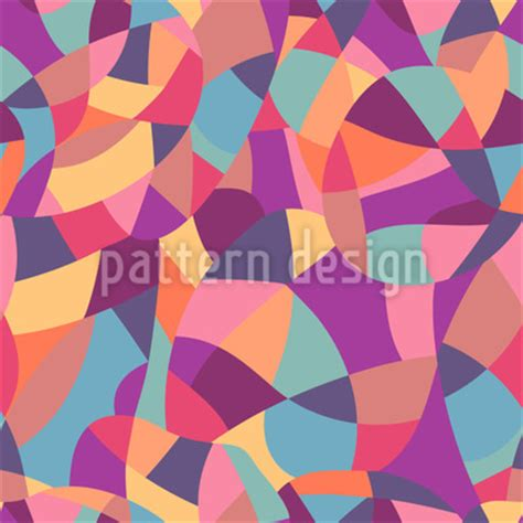 abstract expressionism pattern pure abstract expressionism design pattern