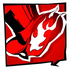 Phantom Thief Calling Card Template Free by Phantom Thieves Formed Trophy Persona 5 Psnprofiles
