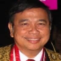 cinemaxx duri past speakers seamless indonesia