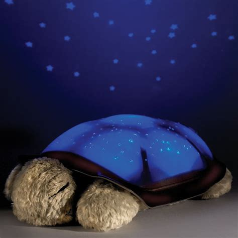 Turtle Lights by Constellation Projecting Turtle Light