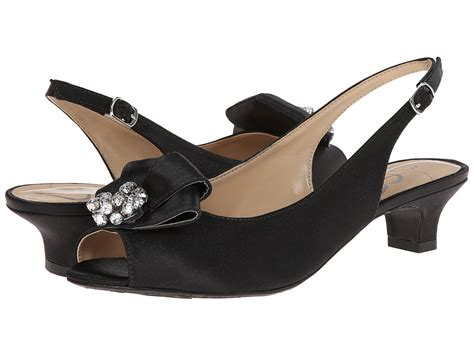 Wedding Shoes For Wide by Wide Width Wedding Shoes Bridal Shoes