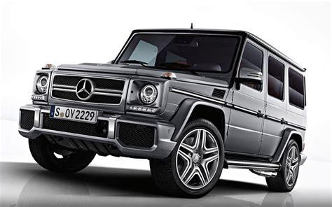 Mercedes 4x4 mercedes g class 4x4 and 6x6 les bons viveurs l b v