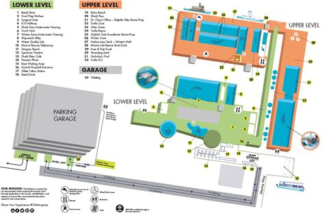 Home Supply Kitchen Design Hawthorne Nj by 100 Clearwater Floor Plan Jomar Companies