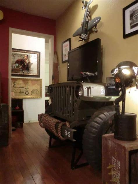 jeep furniture images  pinterest childrens