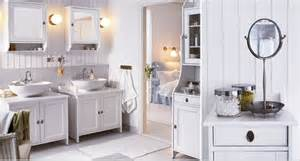 Ikea bathroom vanities an affordable and beautiful option for your