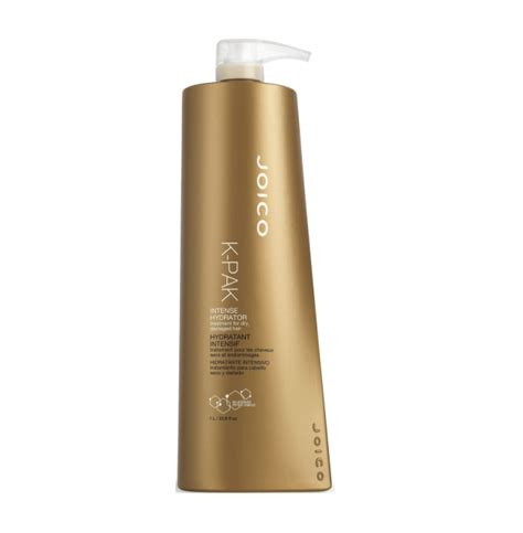 joico hair products wiki joico k pak moisture intense hydrator treatment for dry