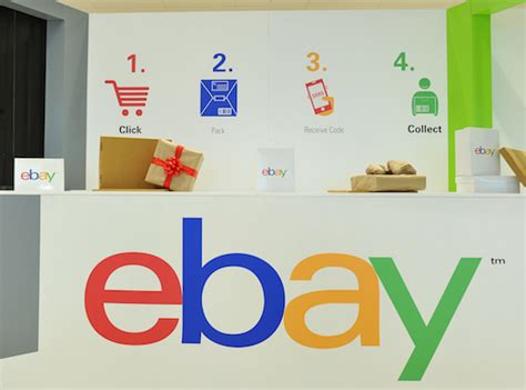 ebay deals what s the deal with ebay deals 5 things you must know