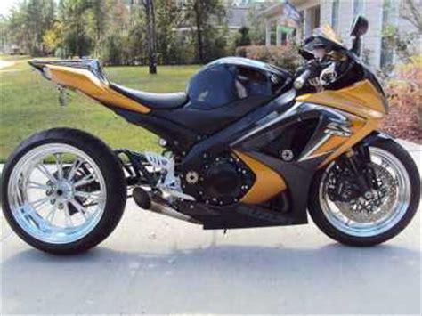 Moto Suzuki 1000cc Chercher Des Petites Annonces Motos Etats Unis Usa