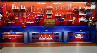 Cool Garage Storage by Chicago Garage Building Building The Perfect Garage Man Cave