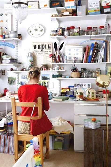 que necesito para decorar mi cuarto post consejos para montar y decorar tu propia oficina en