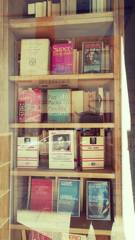 libreria torino libreria utopia pratica libreria di libri usati torino