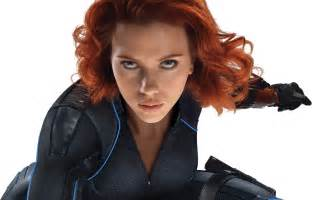 Image - Black Widow Avengers Age of Ultron Promo 2 .png ... X Men 2 Colossus