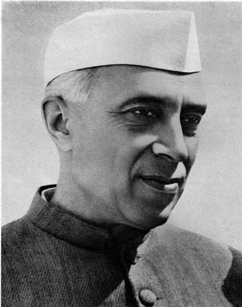 biography of nehru jawaharlal nehru biography quiz programs
