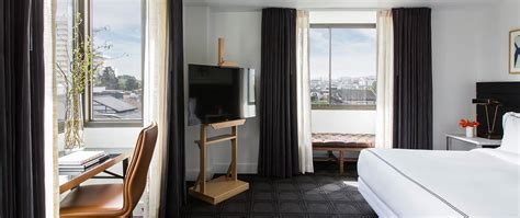 room block san francisco wedding hotel room blocks kimpton buchanan hotel