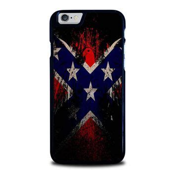 Confederate Flag Iphone 6 6s best rebel flag iphone 6 products on wanelo