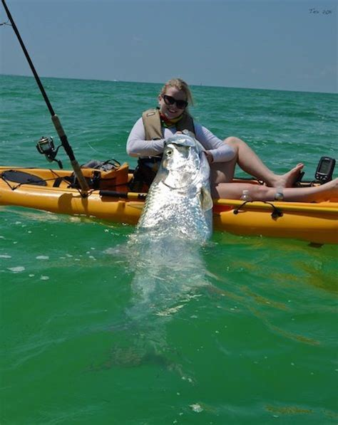 kayak commercial blonde 273 best female anglers images on pinterest women