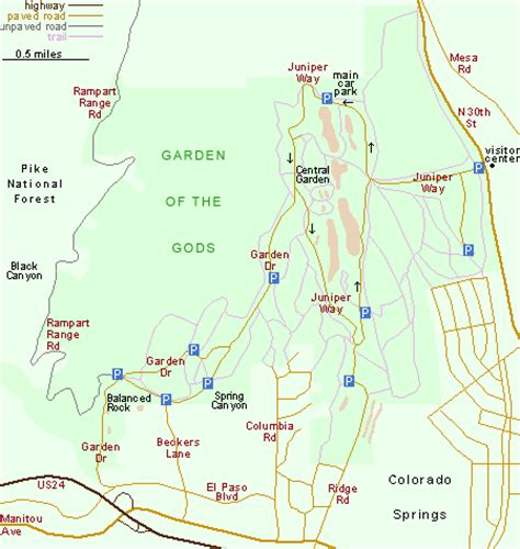 garden of the gods map kitchens are monkey business may 25 2012 garden of the gods
