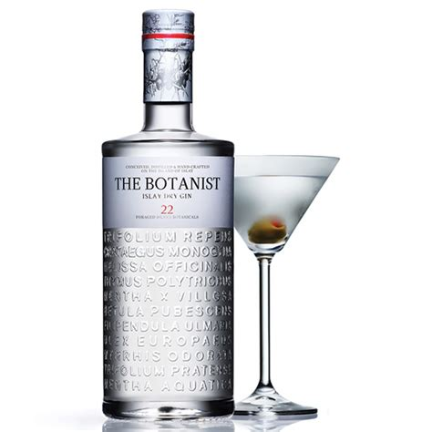 top bar names in the world bar news twe names the botanist gin as spirit of the year