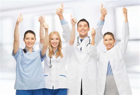 azienda ospedaliera pavia concorsi concorsi pubblici per infermieri settembre posti