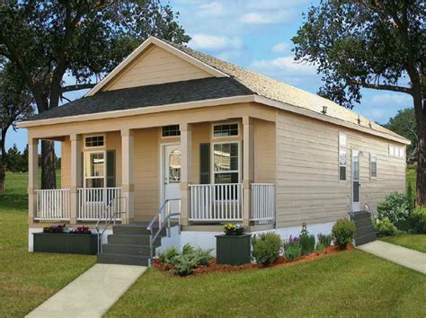 is a modular home a mobile home the perfect modular house plan modularhomeownerscom floor