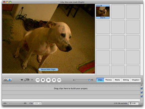 best webcams how to record from imac macbook
