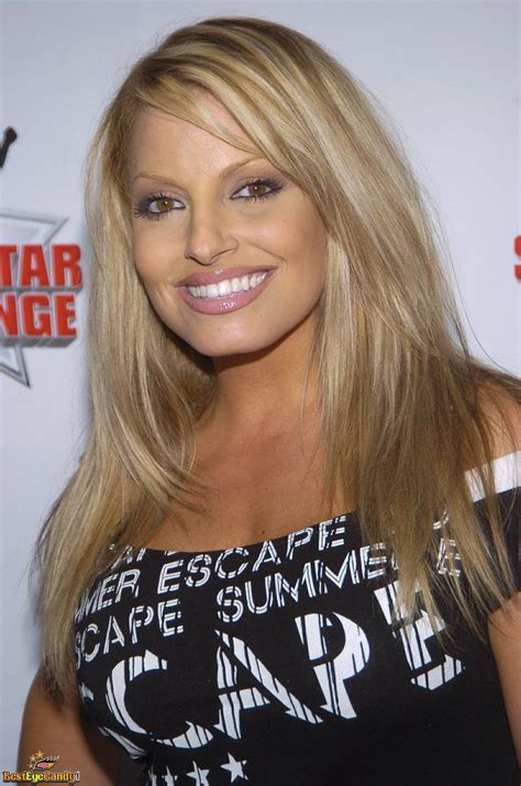 trish stratus greece 1st name all on people named trish songs books gift